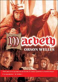 Macbeth [Videoregistrazione]