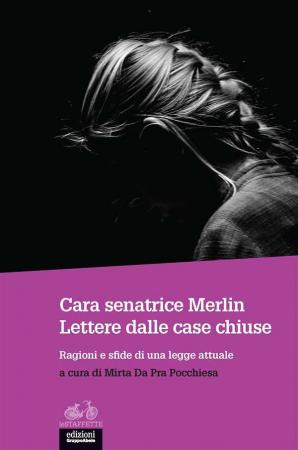 Cara senatrice Merlin