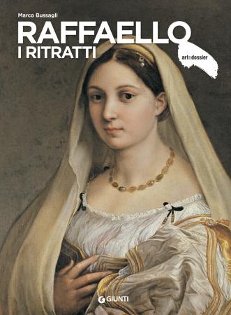 Raffaello: i ritratti