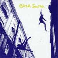 Elliott Smith [audioregistrazione]