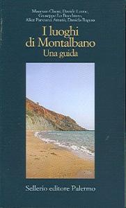 I luoghi di Montalbano : una guida