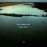 Twelve Moons [Audioregistrazione]/ Jan Garbarek Group