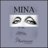 The  Platinum Collection [Audioregistrazione]