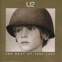 The  Best of 1980-1990 [Audioregistrazione]