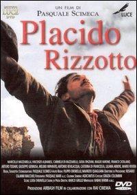 Placido Rizzotto [Videoregistrazione] / un film di Pasquale Scimeca
