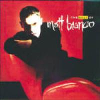 The best of Matt Bianco [Audioregistrazione] / Matt Bianco