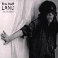 Land (1975-2002) [Audioregistrazione]