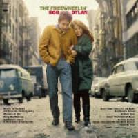 The  freewheelin' [audioregistrazione]