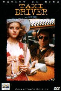 Taxi driver / un film di Martin Scorsese ; con Robert  De Niro, Harvey Keitel, Jodie Foster