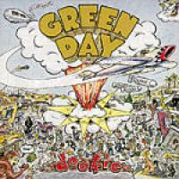 Dookie [Audioregistrazione]