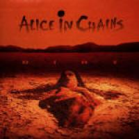 Dirt [Audioregistrazione] / Alice in Chains