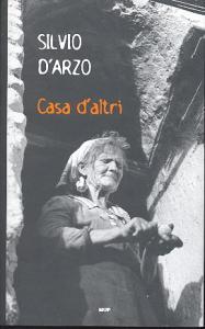 Casa d'altri / Silvio D'Arzo