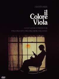 Il colore viola [Videoregistrazione] / [regia di] Steven Spielberg