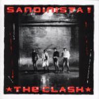 Sandinista! [Audioregistrazione]