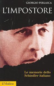 L' impostore / Giorgio Perlasca