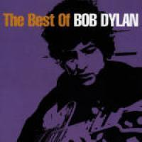 The  best of Bob Dylan [Audioregistrazione]