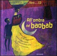 All'ombra del baobab