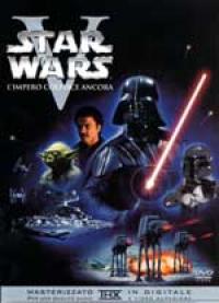 Star Wars V. L`Impero colpisce ancora