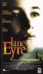 Jane Eyre [videoregistrazione]