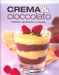 Crema & cioccolato