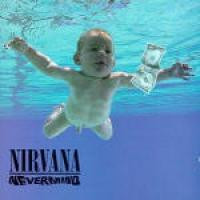 Nevermind  [Audioregistrazione]