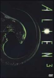 Alien 3 [videoregistrazioni]