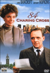 84 Charing cross [videoregistrazione]