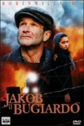 Jakob il bugiardo [videoregistrazione]