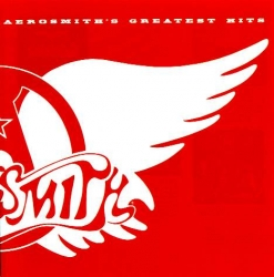 Aerosmith's greatest hits [Audioregistrazione]