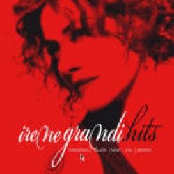 Irene Grandi.Hits