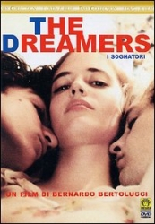The dreamers [Videoregistrazione]