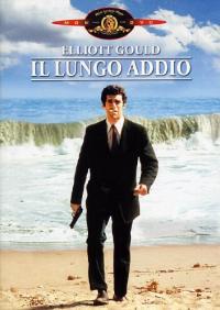 Il lungo addio [videoregistrazione] / directed by Robert Altman ; con Elliott Gould, Sterling Hayden, Nina Van Pallandt