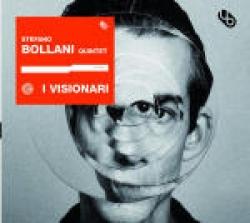 I visionari [audioregistrazione]