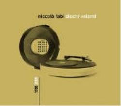 Dischi volanti 1996-2006 [audioregistrazione]