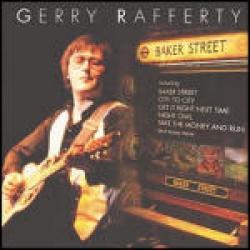 Baker street [audioregistrazione]