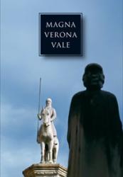 Magna Verona vale