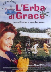 L' erba  di  Grace