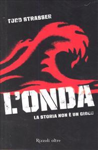 L' Onda