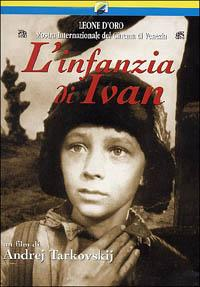 L' infanzia di Ivan