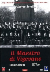 Il maestro  di  Vigevano [videoregistrazione]