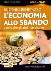 L' economia allo sbando