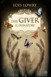 Il donatore. The giver