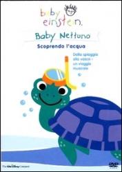 Baby   Nettuno