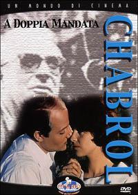 A doppia mandata [videoregistrazione] / regia di Claude Chabrol ; principali interpreti: Jean Paul Belmondo, Antonella Lualdi, Madeleine Robinson, Jeanne Valerie