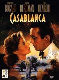 Casablanca [Videoregistrazioni]