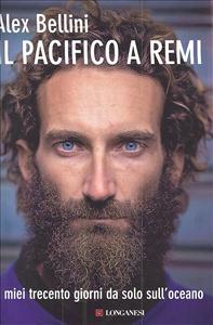 Il Pacifico a remi