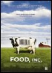 Food ,  Inc .