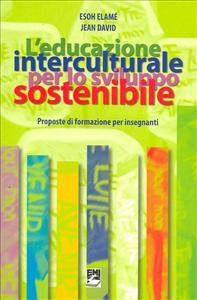L' educazione   interculturale  per lo  sviluppo  sostenibile