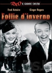 Follie d'inverno [videoregistrazione]