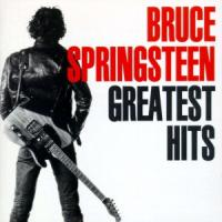 Greatest hits [Audioregistrazione]